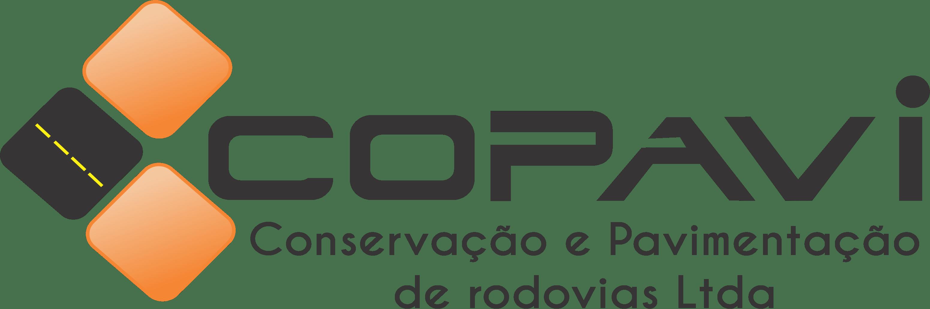COPAVI