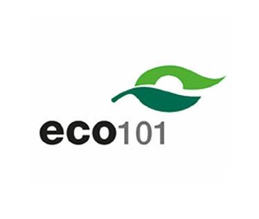 Eco101