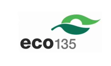 Eco135