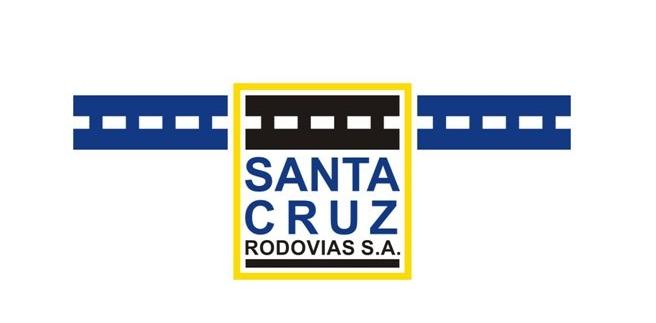 Santa Cruz Rodovias